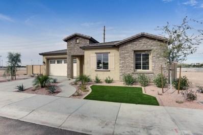 7724 W Fargo Lane, Peoria, AZ 85382 - MLS#: 5864760