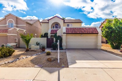 529 E Utopia Road, Phoenix, AZ 85024 - MLS#: 5864779