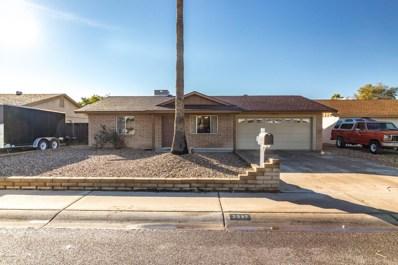 2927 W Villa Maria Drive, Phoenix, AZ 85053 - #: 5864789