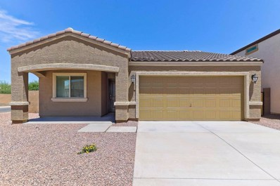 25449 W Clanton Avenue, Buckeye, AZ 85326 - MLS#: 5864825
