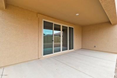 13836 W Remuda Drive, Peoria, AZ 85383 - MLS#: 5864833