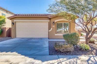 1099 W Empress Tree Avenue, Queen Creek, AZ 85140 - MLS#: 5864834