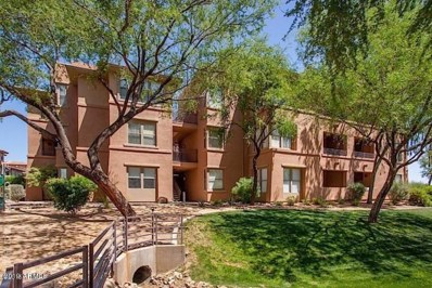 19777 N 76TH Street UNIT 2147, Scottsdale, AZ 85255 - MLS#: 5864836
