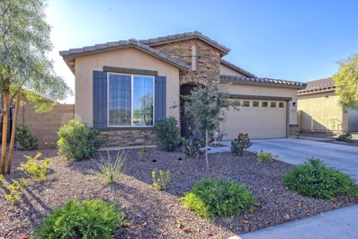 21137 W Granada Road, Buckeye, AZ 85396 - MLS#: 5864844