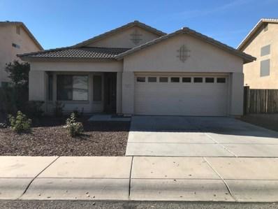 14611 W Hearn Road, Surprise, AZ 85379 - MLS#: 5864853