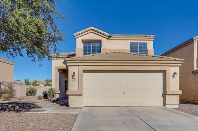2406 W Tanner Ranch Road, Queen Creek, AZ 85142 - MLS#: 5864888