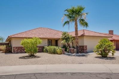 1131 E Redfield Road, Phoenix, AZ 85022 - MLS#: 5864906