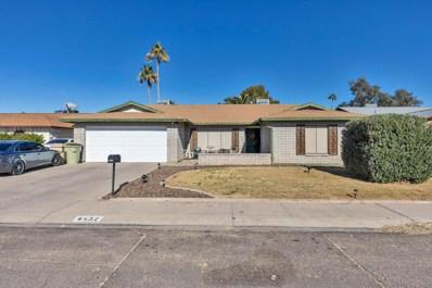 4852 W Onyx Avenue, Glendale, AZ 85302 - #: 5864918