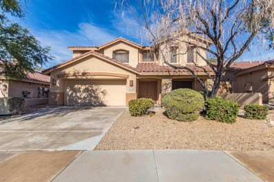 10310 E Le Marche Drive, Scottsdale, AZ 85255 - MLS#: 5864923