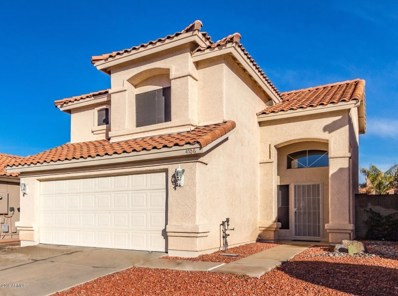 4706 E Angela Drive, Phoenix, AZ 85032 - #: 5864928