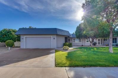 10457 W Campana Drive, Sun City, AZ 85351 - MLS#: 5864966