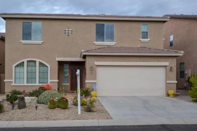 18142 E La Posada Court, Gold Canyon, AZ 85118 - #: 5864968