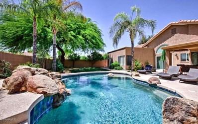 155 W La Vieve Lane, Tempe, AZ 85284 - #: 5864980