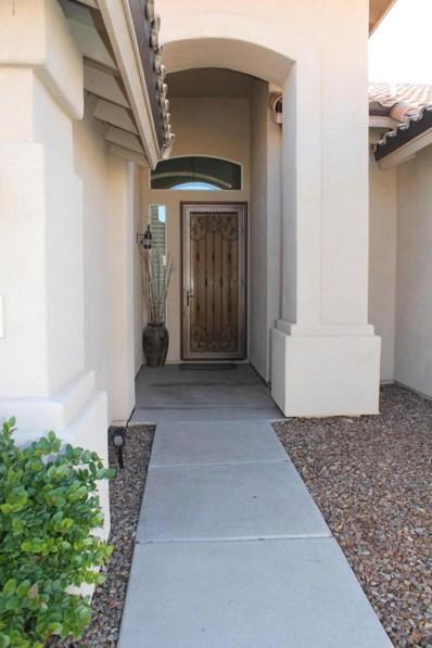 4603 W Erie Street, Chandler, AZ 85226 - MLS#: 5864992