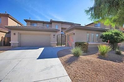 2030 W Whisper Rock Trail, Phoenix, AZ 85085 - MLS#: 5865005