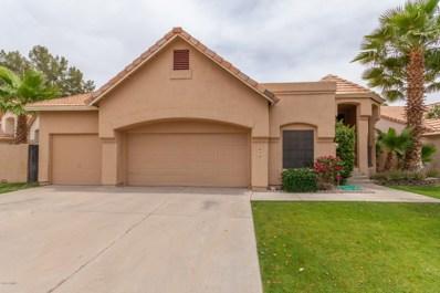3045 S Cascade Place, Chandler, AZ 85248 - #: 5865007