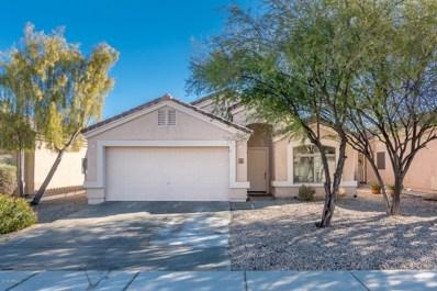 34195 N Alison Drive, Queen Creek, AZ 85142 - MLS#: 5865021