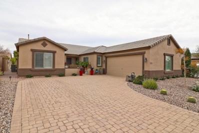 43449 W Neely Drive, Maricopa, AZ 85138 - MLS#: 5865022