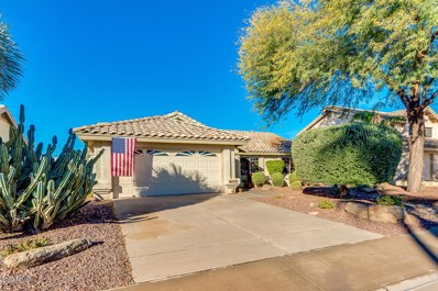 1516 N Seton --, Mesa, AZ 85205 - MLS#: 5865027