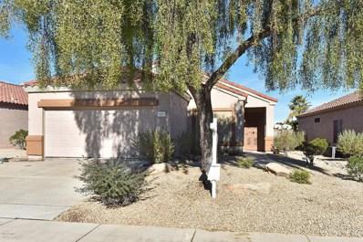 16354 W Limestone Drive, Surprise, AZ 85374 - MLS#: 5865035