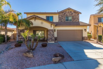 3405 E Flower Street, Gilbert, AZ 85298 - MLS#: 5865039