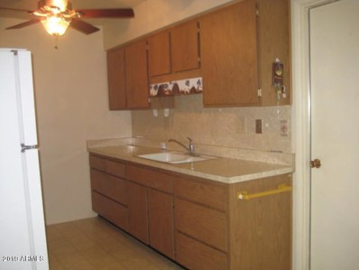 13012 N 99TH Drive, Sun City, AZ 85351 - MLS#: 5865055