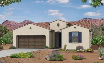 12121 W Country Club Trail, Sun City, AZ 85373 - MLS#: 5865058