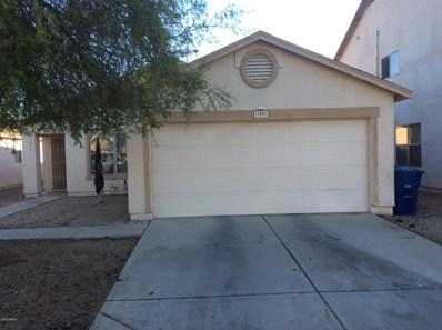 11541 W Larkspur Road, El Mirage, AZ 85335 - MLS#: 5865062