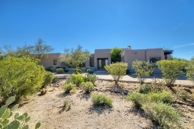 24200 N Alma School Road Unit 41, Scottsdale, AZ 85255 - MLS#: 5865075