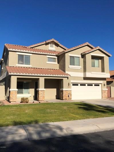 1304 E Macaw Drive, Gilbert, AZ 85297 - MLS#: 5865078