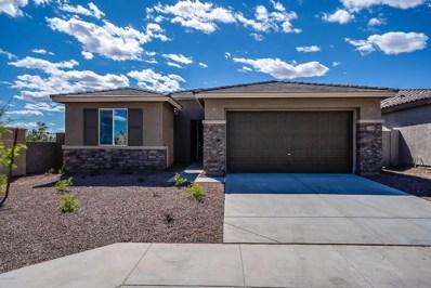 22656 N 122ND Avenue, Sun City, AZ 85373 - MLS#: 5865082