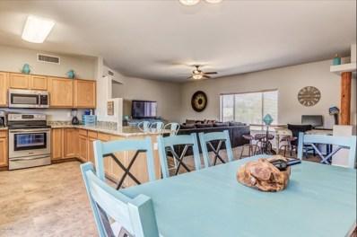 2021 W Desert Hills Drive, Phoenix, AZ 85086 - MLS#: 5865092