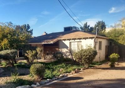 420 W 7TH Street, Tempe, AZ 85281 - #: 5865097