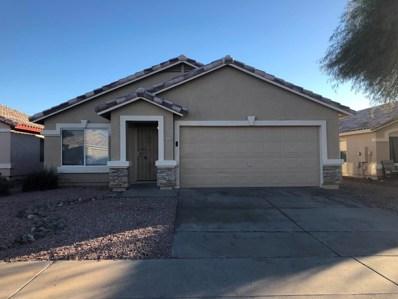 9329 E Carmel Avenue, Mesa, AZ 85208 - MLS#: 5865106