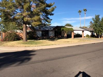 208 W Wagoner Road, Phoenix, AZ 85023 - MLS#: 5865116