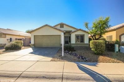 11425 W Cambridge Avenue, Avondale, AZ 85392 - MLS#: 5865132