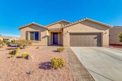 20177 N Geyser Drive, Maricopa, AZ 85138 - MLS#: 5865133