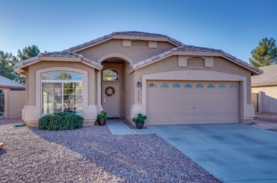 1522 S Dove Street, Gilbert, AZ 85233 - MLS#: 5865136
