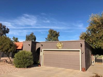 9328 E Sun Lakes Boulevard N, Sun Lakes, AZ 85248 - MLS#: 5865148