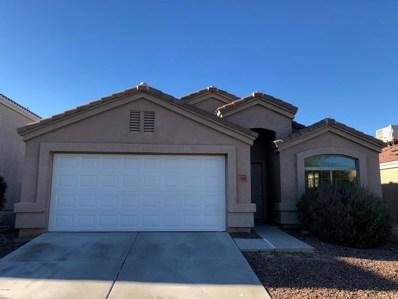 24080 N Nectar Avenue, Florence, AZ 85132 - MLS#: 5865150