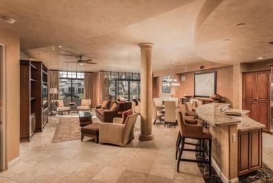 8 E Biltmore Estates -- Unit 108, Phoenix, AZ 85016 - MLS#: 5865153