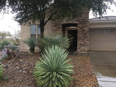 4016 E Sourwood Drive, Gilbert, AZ 85298 - MLS#: 5865168