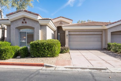8180 E Shea Boulevard Unit 1018, Scottsdale, AZ 85260 - #: 5865220
