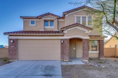 6401 S 72ND Avenue, Laveen, AZ 85339 - #: 5865221