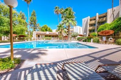 7625 E Camelback Road Unit B124, Scottsdale, AZ 85251 - MLS#: 5865255