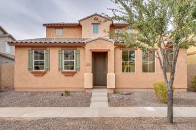 7154 S 48TH Lane, Laveen, AZ 85339 - MLS#: 5865268