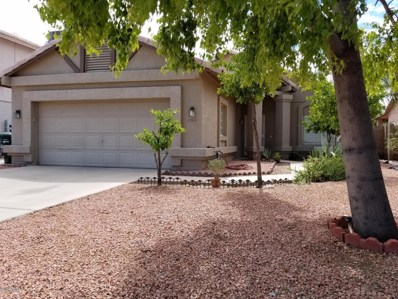 17414 N 22ND Street, Phoenix, AZ 85022 - MLS#: 5865284