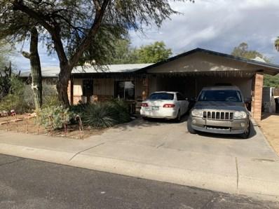 4618 E Gary Street, Mesa, AZ 85205 - #: 5865288