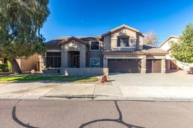 21628 N 85TH Avenue, Peoria, AZ 85382 - MLS#: 5865292