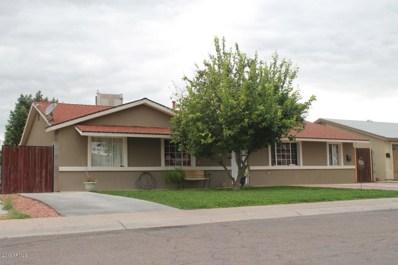 2234 N 65TH Drive, Phoenix, AZ 85035 - #: 5865316